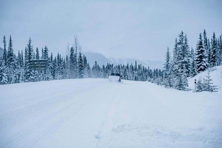 icefields-parkway-christian-frumolt-fotografie_web_small-15
