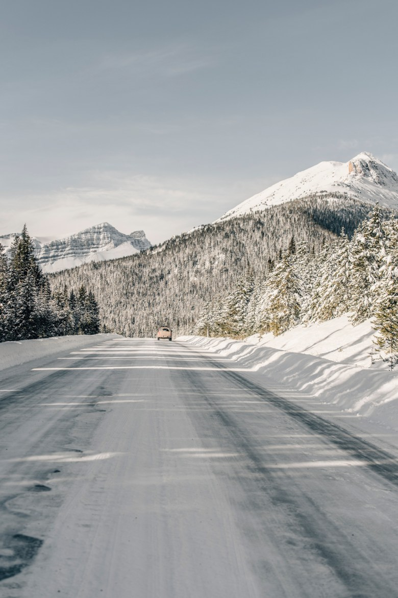 icefields-parkway-christian-frumolt-fotografie_web_small-159