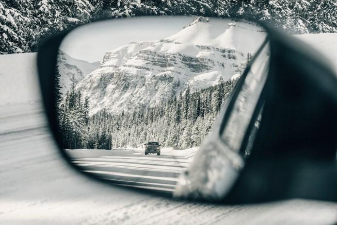 icefields-parkway-christian-frumolt-fotografie_web_small-162