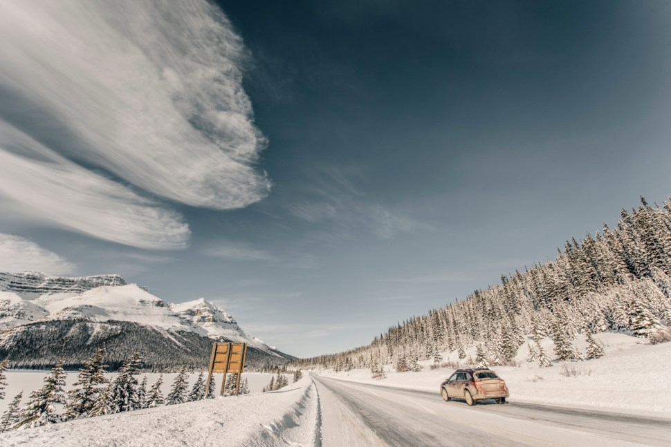 icefields-parkway-christian-frumolt-fotografie_web_small-171