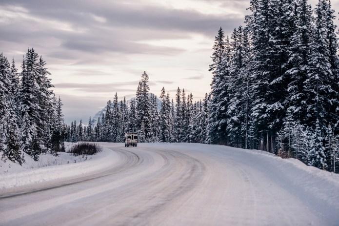 icefields-parkway-christian-frumolt-fotografie_web_small-181