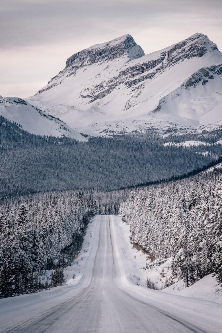 icefields-parkway-christian-frumolt-fotografie_web_small-185