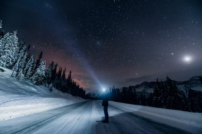 icefields-parkway-christian-frumolt-fotografie_web_small-199