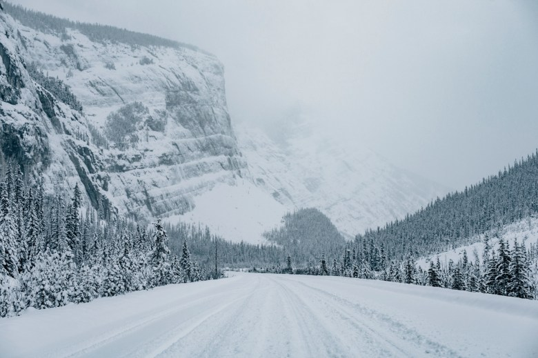icefields-parkway-christian-frumolt-fotografie_web_small-26