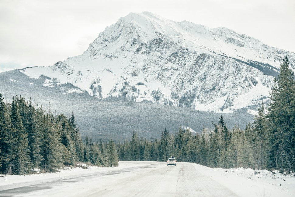 icefields-parkway-christian-frumolt-fotografie_web_small-62