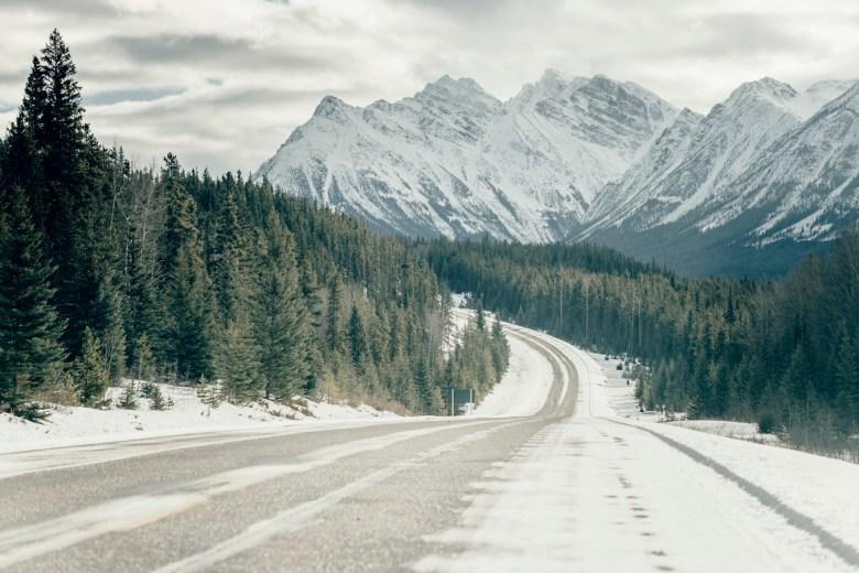 icefields-parkway-christian-frumolt-fotografie_web_small-69