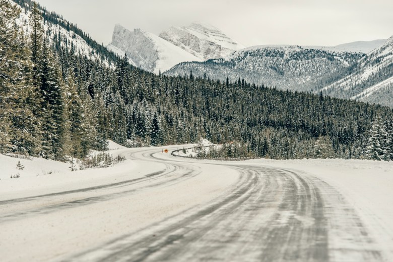icefields-parkway-christian-frumolt-fotografie_web_small-75