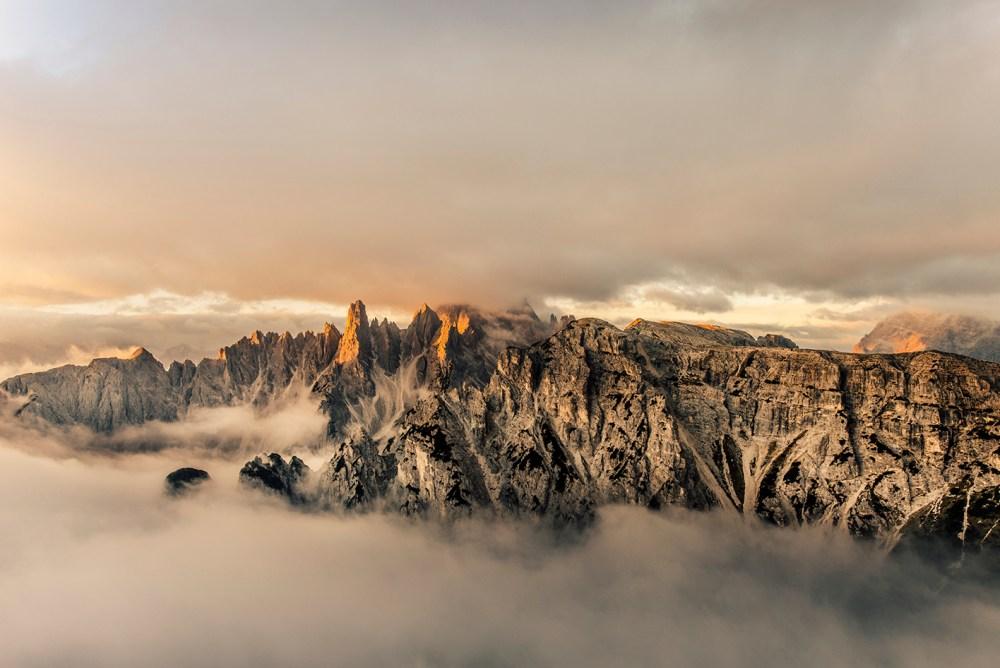 alpen2015201676