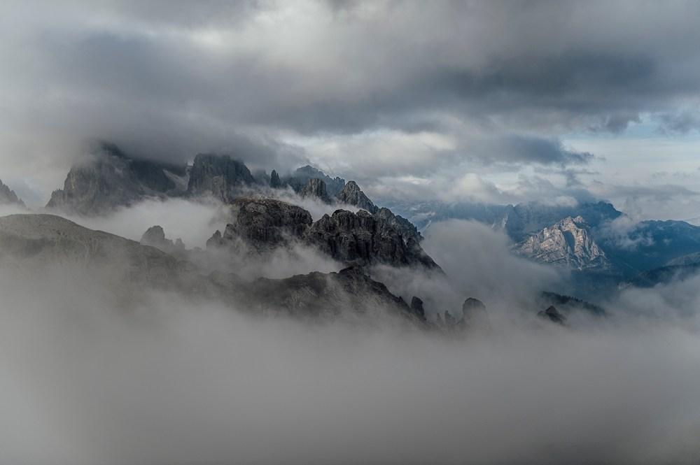 alpen2015201683