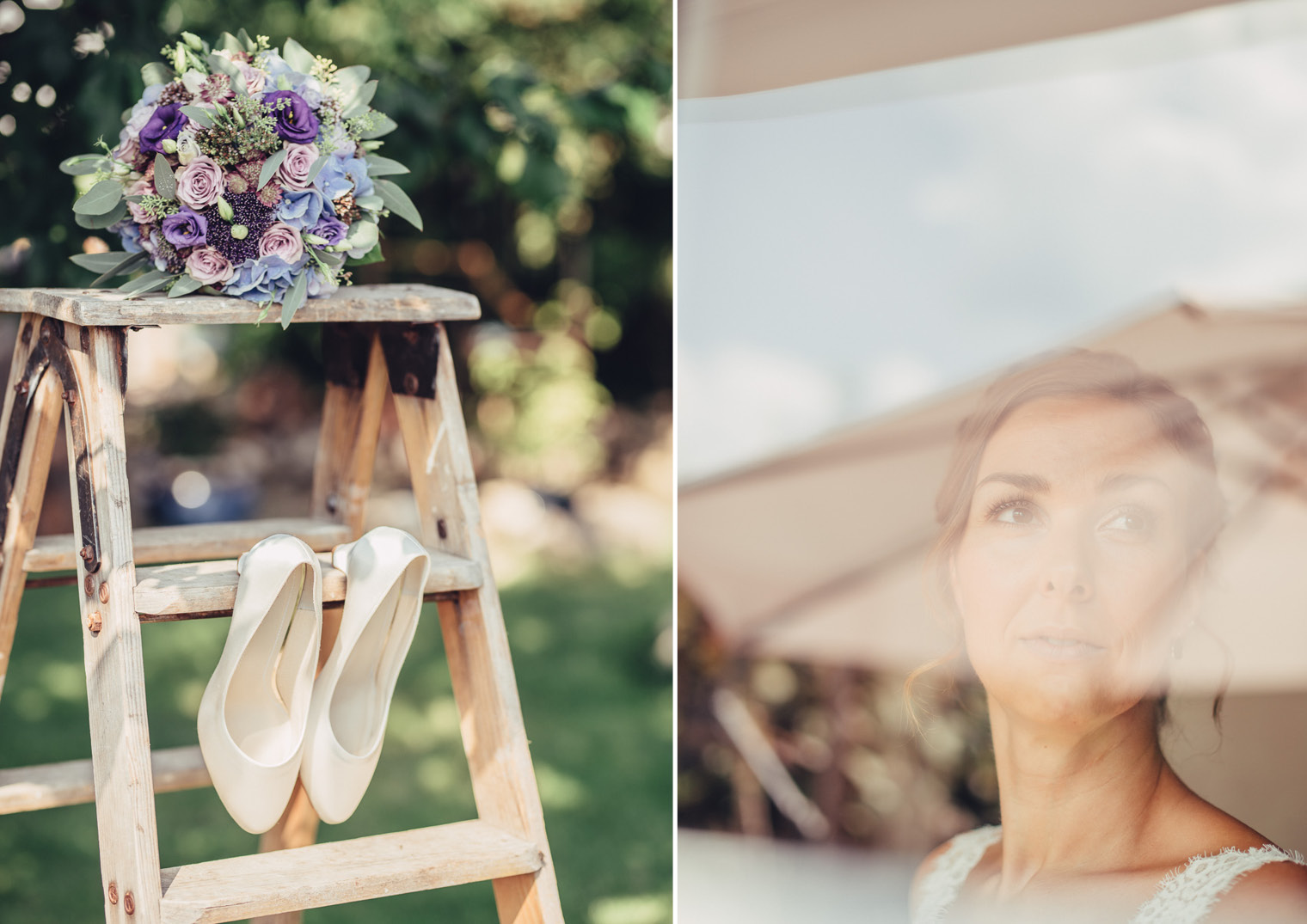collage blog wedding11