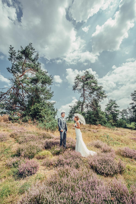 weddingaugust2018luminoxx723445-101