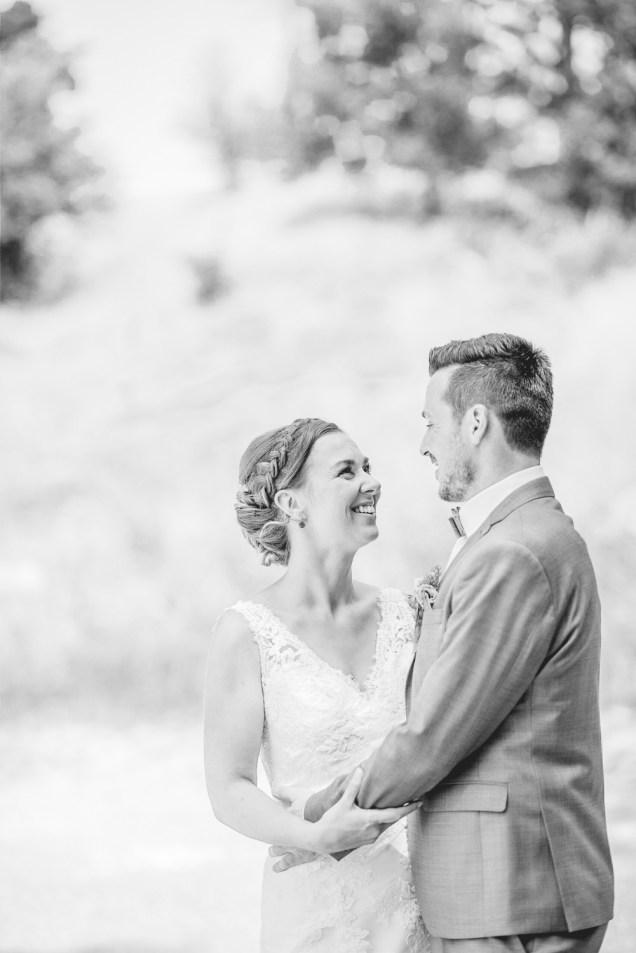 weddingaugust2018luminoxx723445-103