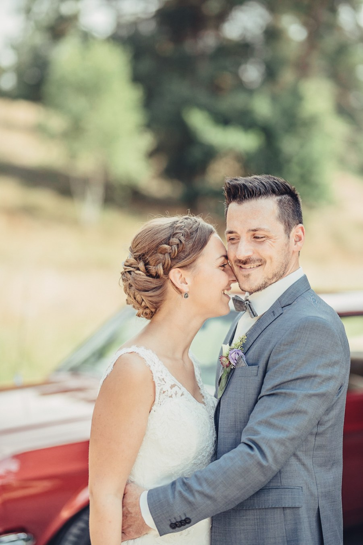 weddingaugust2018luminoxx723445-107