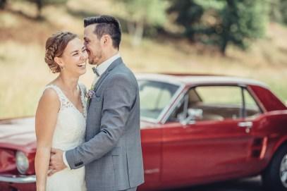 weddingaugust2018luminoxx723445-111