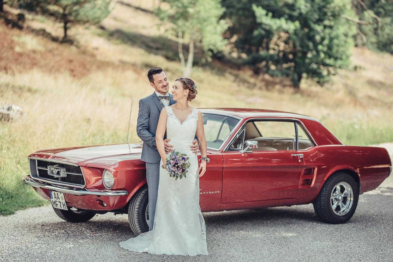 weddingaugust2018luminoxx723445-114