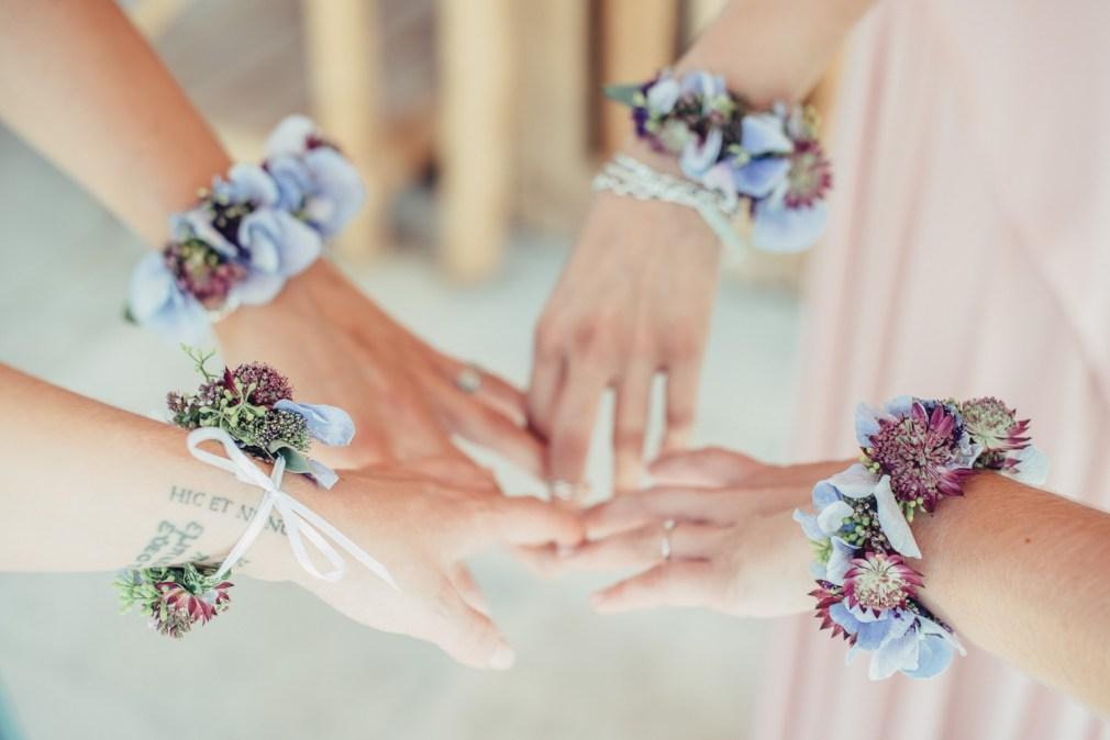 weddingaugust2018luminoxx723445-121