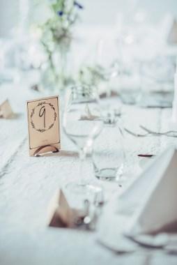 weddingaugust2018luminoxx723445-131