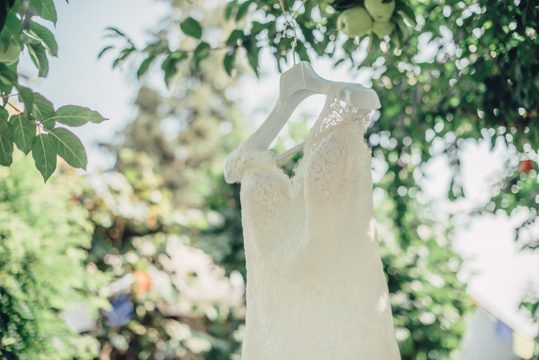 weddingaugust2018luminoxx723445-14