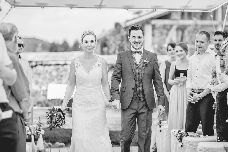 weddingaugust2018luminoxx723445-144