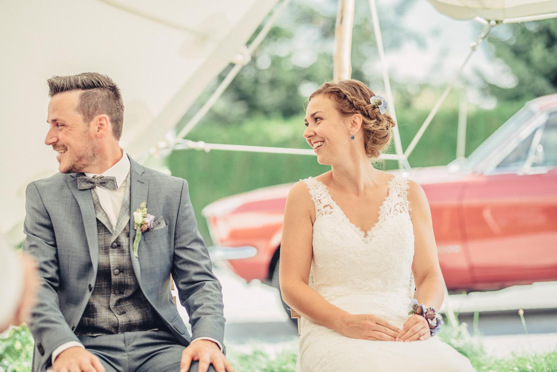 weddingaugust2018luminoxx723445-146