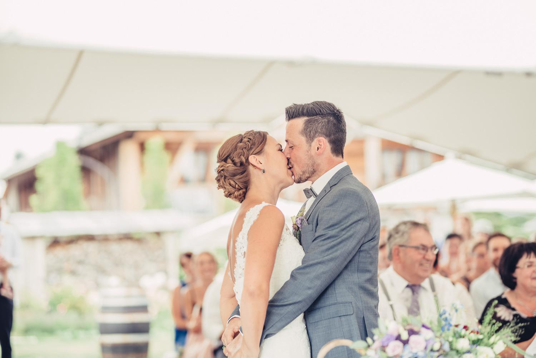 weddingaugust2018luminoxx723445-160