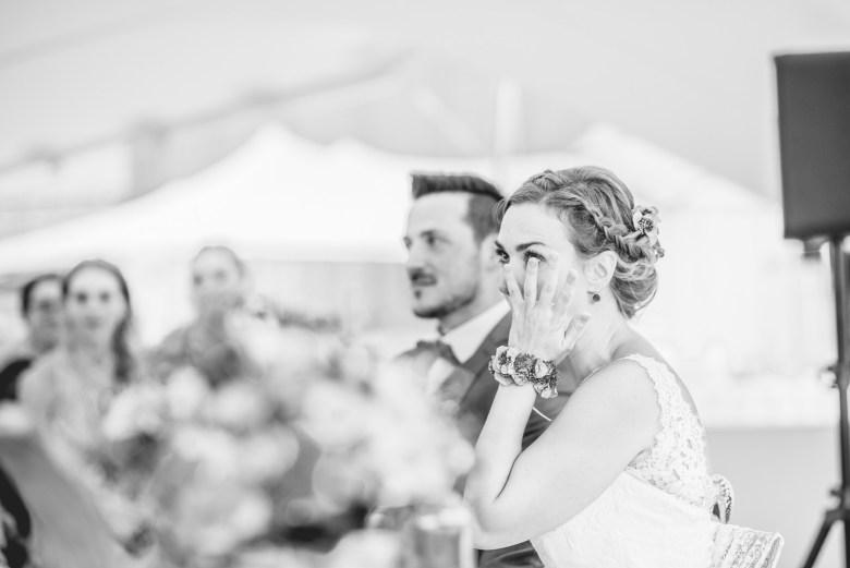 weddingaugust2018luminoxx723445-161