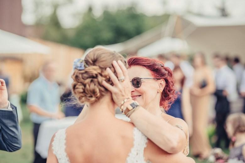 weddingaugust2018luminoxx723445-165