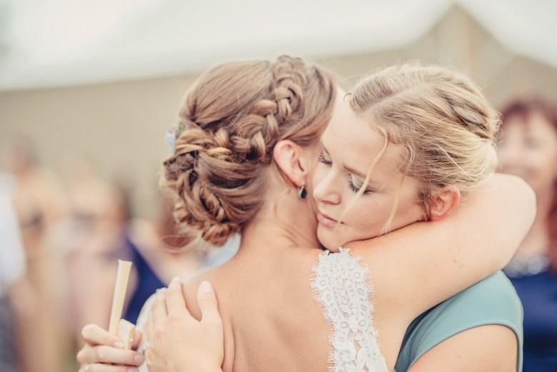 weddingaugust2018luminoxx723445-167