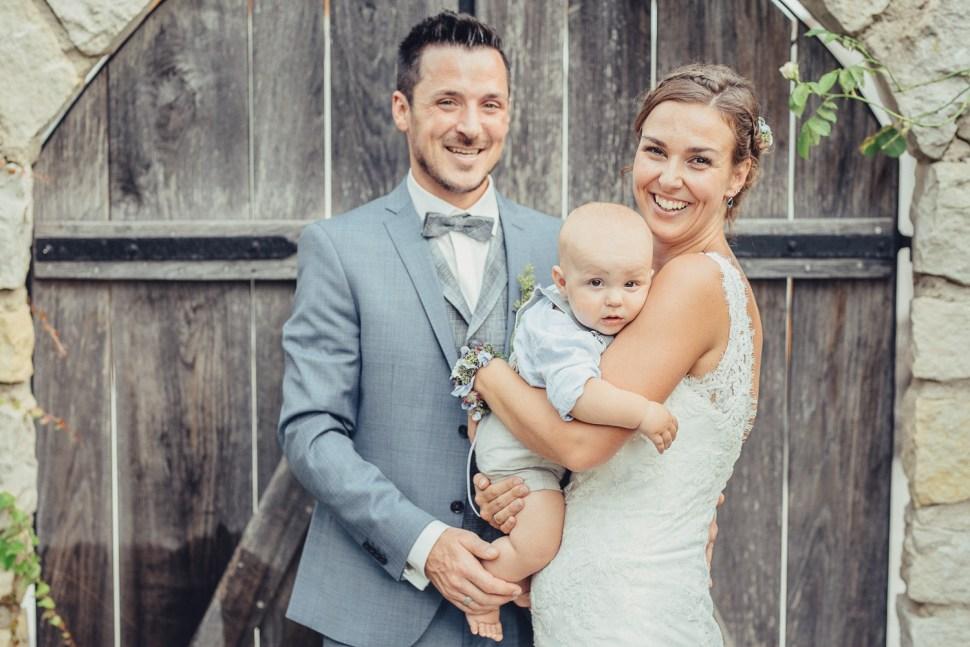 weddingaugust2018luminoxx723445-168