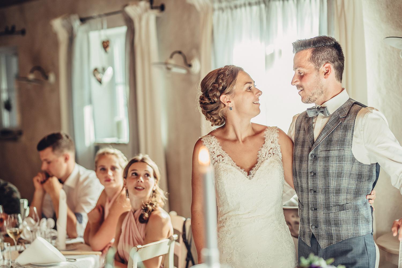 weddingaugust2018luminoxx723445-190