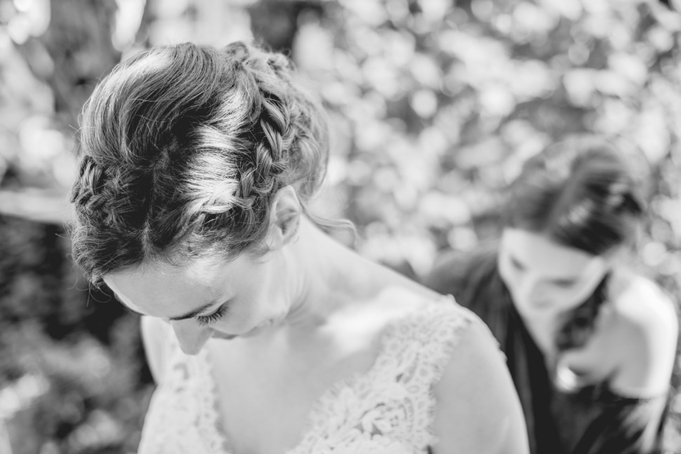 weddingaugust2018luminoxx723445-23