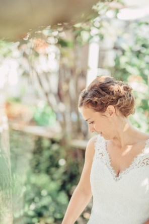 weddingaugust2018luminoxx723445-30