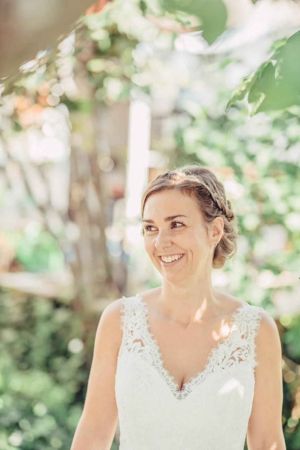 weddingaugust2018luminoxx723445-31