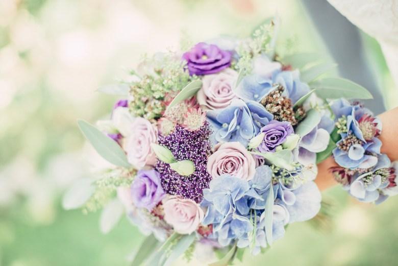 weddingaugust2018luminoxx723445-43