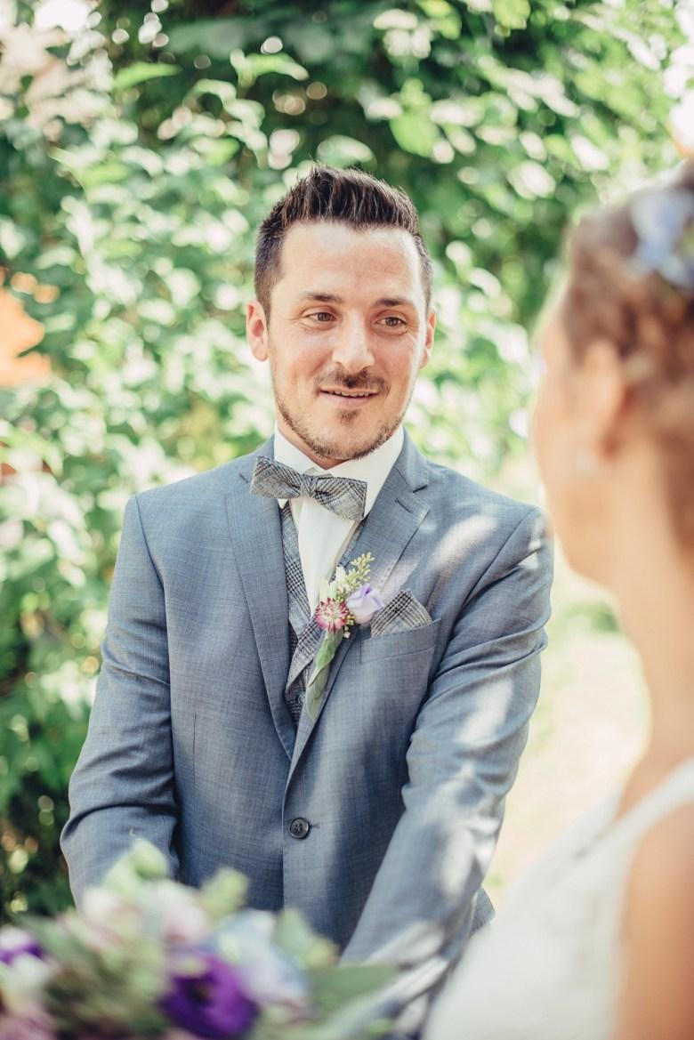 weddingaugust2018luminoxx723445-44