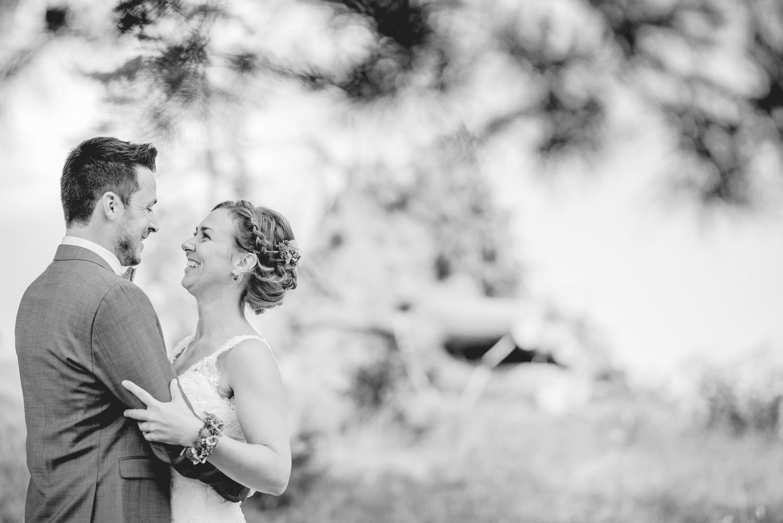 weddingaugust2018luminoxx723445-55