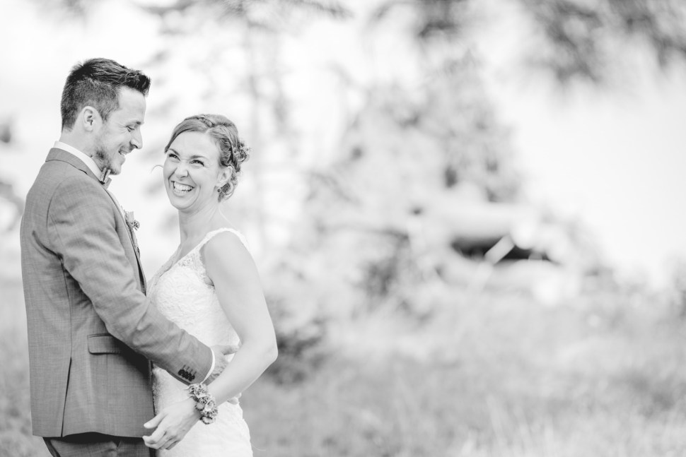 weddingaugust2018luminoxx723445-57