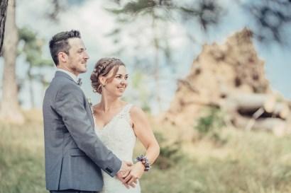 weddingaugust2018luminoxx723445-58