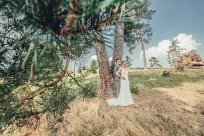 weddingaugust2018luminoxx723445-63