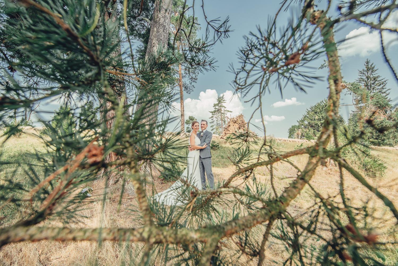 weddingaugust2018luminoxx723445-64