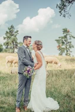 weddingaugust2018luminoxx723445-68