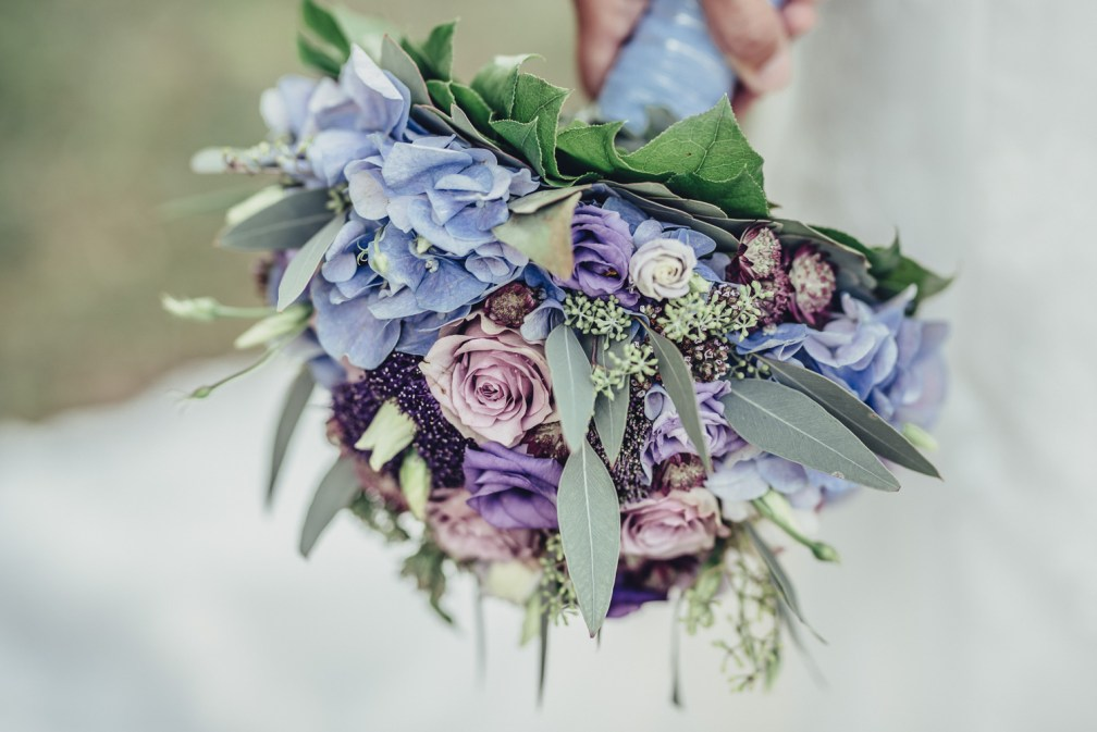 weddingaugust2018luminoxx723445-80