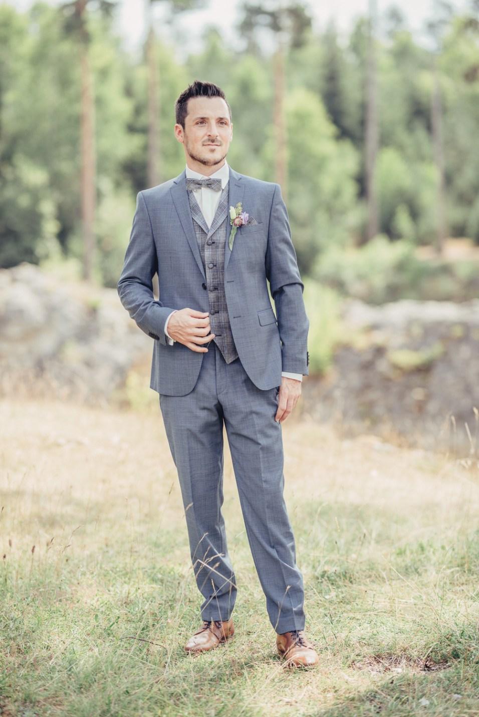 weddingaugust2018luminoxx723445-90