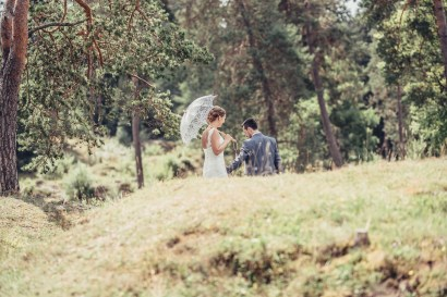 weddingaugust2018luminoxx723445-93
