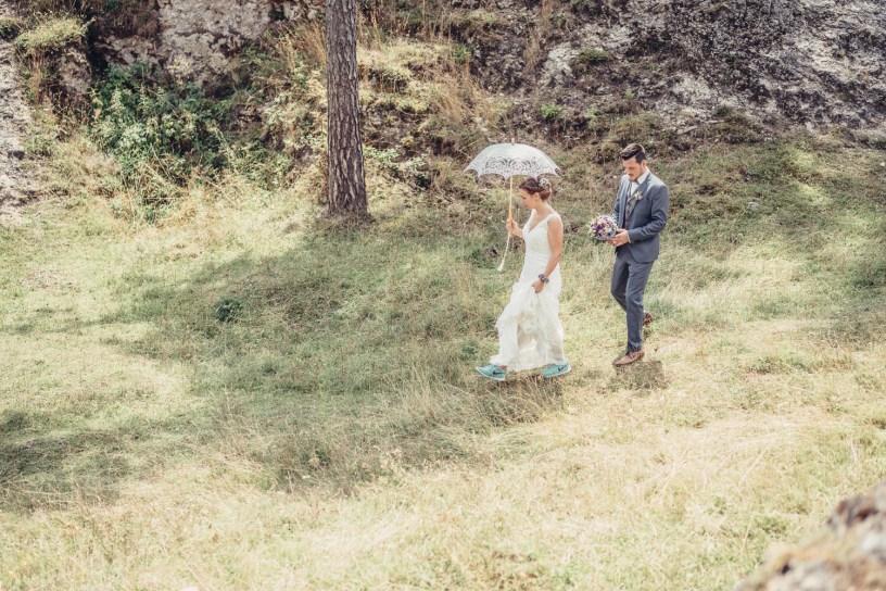 weddingaugust2018luminoxx723445-94