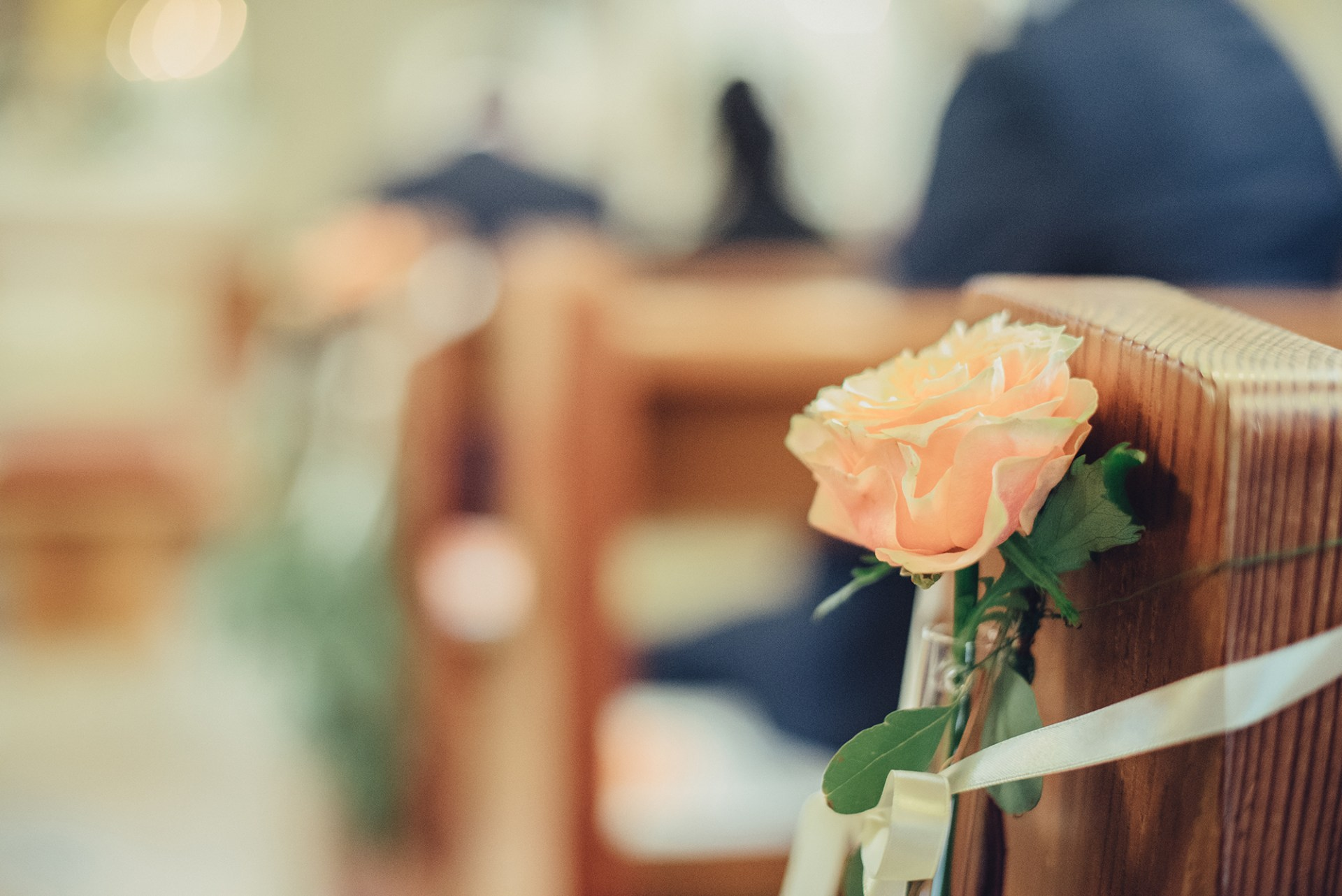 weddingseptemberluminoxx92348234019