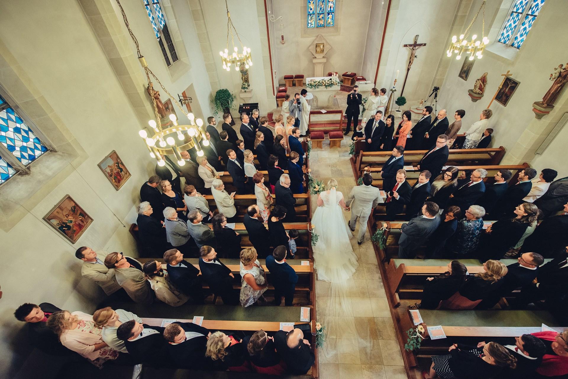 weddingseptemberluminoxx92348234022
