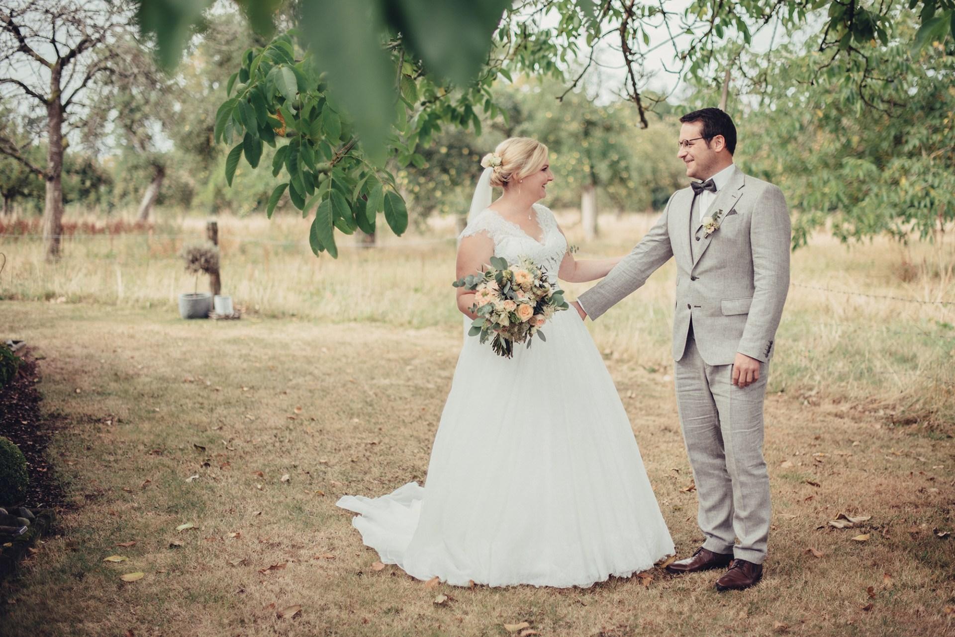 weddingseptemberluminoxx92348234058