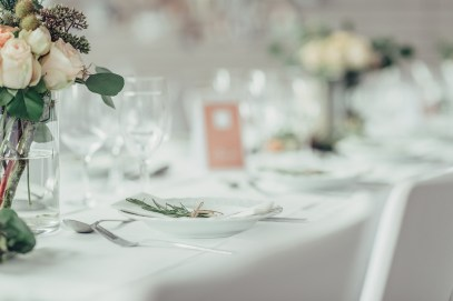 weddingseptemberluminoxx92348234102