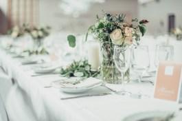 weddingseptemberluminoxx92348234114